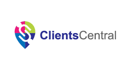 customer_ClientsCenter
